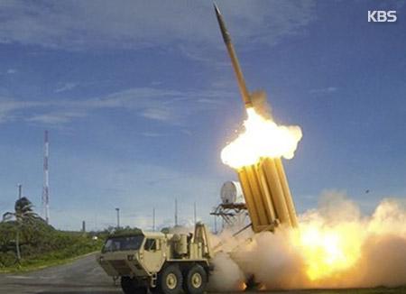 미국 하원 780조원 규모 국방예산안 통과…'북한 미사일 방어력 강화'