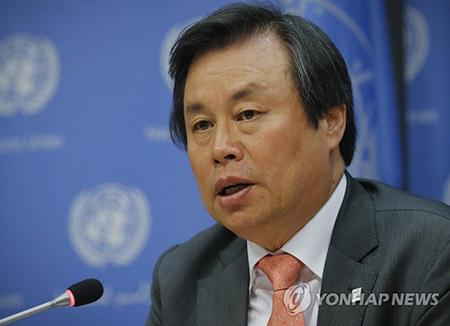 `Không có quốc gia nào xem xét không tham gia Olympic Pyeongchang vì lo ngại an toàn`
