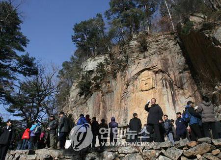 Aumentan las opiniones a favor de reanudar el turismo a Geumgang