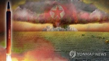 Pyongyang durcit le ton avant l'arrivée de l'émissaire spécial de Xi Jinping aujourd'hui
