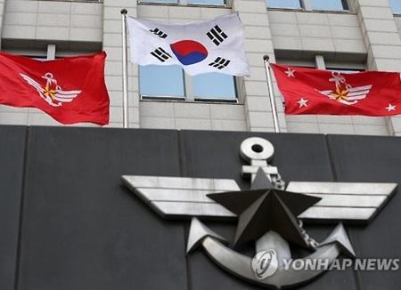 Начальник штаба ВВС РК Ли Ван Гын отправился с визитом в Турцию и Индонезию