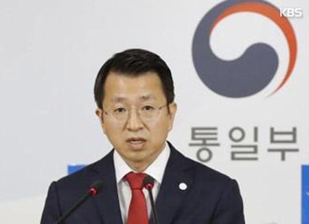 Seoul will hinsichtlich Verletzung von Waffenstillstandsabkommen durch Nordkorea gemäß Gesetzen vorgehen