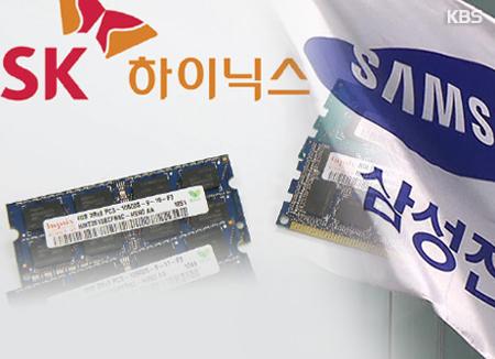 米政府の対中高関税 韓国企業の中国生産品は対象外