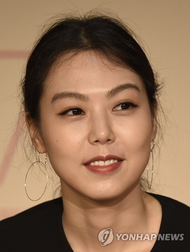 Kim Min-hee Wins Best Actress Prize at Gijón Int'l Film Festival