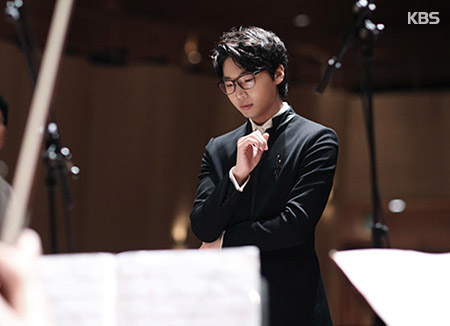 22-Year-Old S. Korean Composer Wins Swiss Composition Award