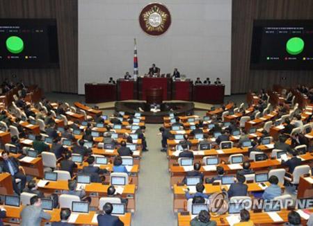 Parteien erzielen Einigung zu nächstjährigem Haushalt