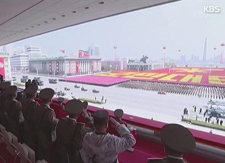 Gov't Official: New Negotiation Approach Needs to be Mulled for N. Korea