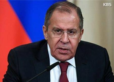 МИД России: Две Кореи и США не предпринимают шагов к эскалации напряжённости