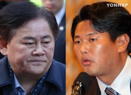 검찰, 5일 최경환·김태효 소환