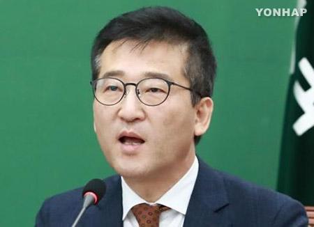 '선거법 위반' 최명길 의원 벌금 200만원 확정…의원직 상실