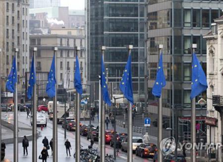 L'UE adopte une liste noire de 17 paradis fiscaux, dont la Corée du Sud