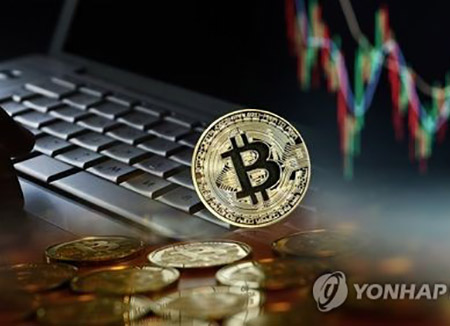 Virtual Currency Investment to be Limited via Single, Real-Name Account