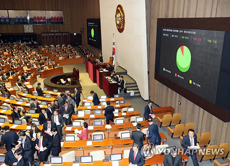 복지부 예산 63조2천억원...아동수당 내년 9월부터 지급