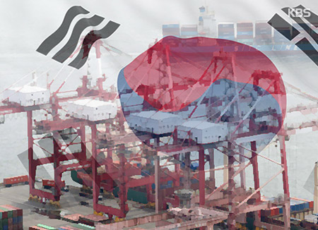 Foreign Regulations on S. Korean Imports Getting Tougher Again