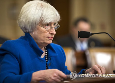 WSJ: US Fed Likely to Raise Key Rates in March, June
