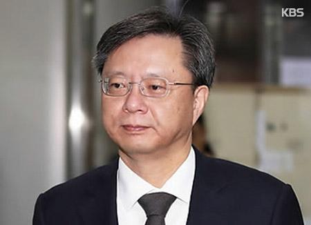 Президент РК Мун Чжэ Ин выступил в Пекинском университете