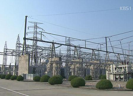 2030年韩国电力需求将减少 推动LNG发电