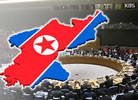 북한, 안보리 장관급회의에 이례적 참석신청…'날선' 북미설전 예상