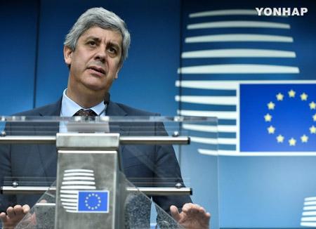 Séoul demande à Bruxelles son retrait rapide de la liste européenne des paradis fiscaux