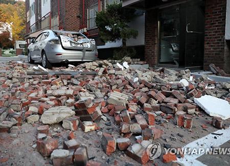 気象庁 地震情報提供を大幅に拡大