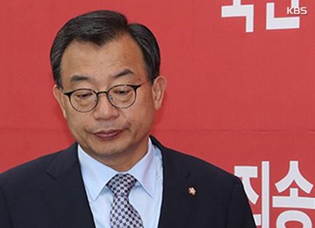 元広報首席秘書官 放送法違反で在宅起訴