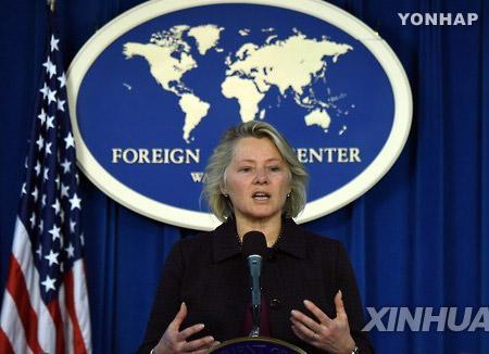 Senior US Diplomat Due in S. Korea Ahead of Summit
