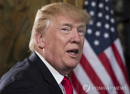 Corea del Sur y EEUU reiteran que aún es necesario presionar a Pyongyang