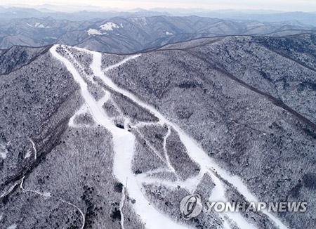 CNN Travel wählt PyeongChang zu 18 besten Orten für einen Besuch