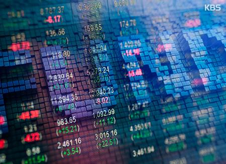 Чистая скупка акций южнокорейских компаний иностранцами активизировалась