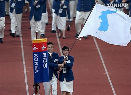 北韓 20人程度の選手団を平昌五輪に派遣か