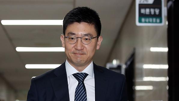 김세연 불출마 선언 '충격파'…한국당 인적쇄신 '신호탄' 올랐나