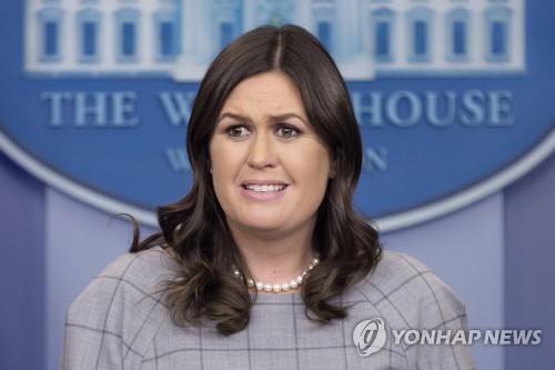 واشنطن ترحب بالمحادثات بين الكوريتين حول الألعاب الأولمبية