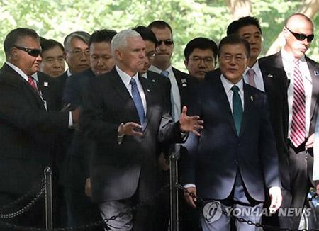 """외교부 """"북한 평창참가 관련 제재위반 논란 없게 긴밀협의"""""""