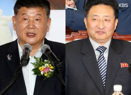 '평창 실무회담' 늦어도 내주 개최…수석대표는 차관급 예상