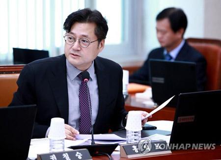 """민주, 위안부 합의 후속대책 '엄호'…""""파기·재협상 능사 아냐"""""""