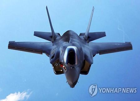 미국, 스텔스폭격기 B-2 3대 괌 전진배치…북한 압박 조치 가능성