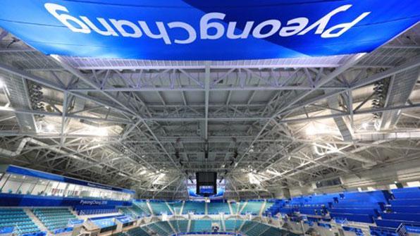 Hàn Quốc miễn visa cho du khách Đông Nam Á nhân dịp Olympic Pyeongchang
