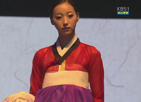 韓服フェスティバル ソウルで19日から開催