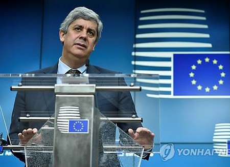 La UE propone remover a Panamá de los paraísos fiscales