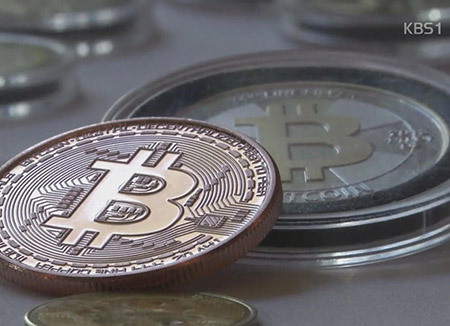ビットコインが暴落 規制強化への懸念
