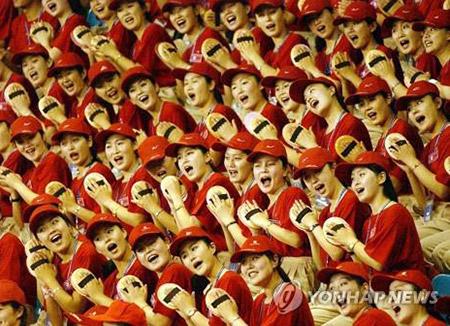 북한 방문단만 벌써 400명, 사상 최대 전망…선수단은 10~20명 추정