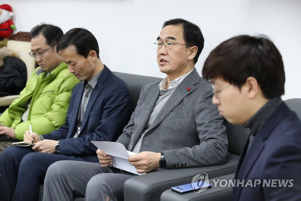 كوريا الشمالية تلغي زيارة رئيس الأوركسترا لمواقع حفلات الاولمبياد