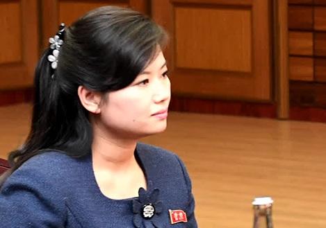Nordkorea sagt überraschend Südkorea-Vorbesichtigung von Künstlergruppe ab