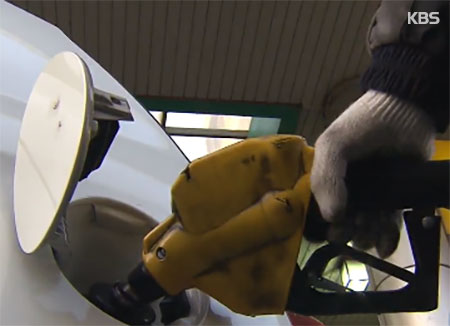ارتفاع أسعار النفط بشكل حاد