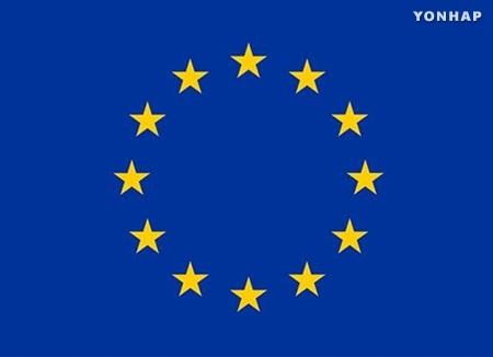 El volumen comercial Corea-UE en 2017 podría superar 100.000 millones de euros
