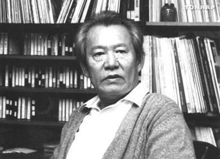 Le virtuose de musique classique Yun I-sang va rejoindre sa ville natale 20 ans après son décès en Allemagne