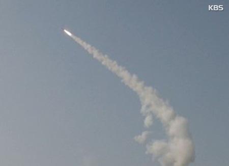 군, '탄도탄 요격' SM-3 도입 사실상 확정