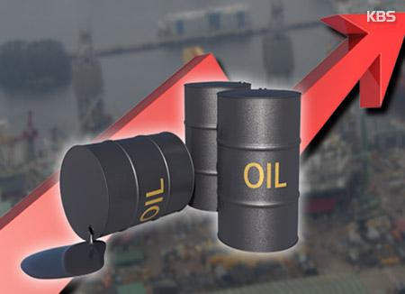 В 2017 году РК увеличила экспорт нефтепродуктов