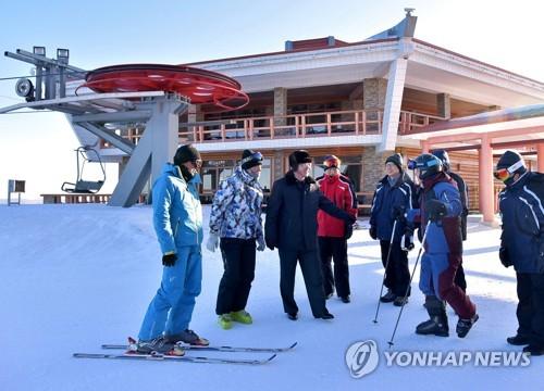 Nordkorea sagt Kulturveranstaltung mit Südkorea ab
