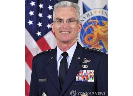 米合同参謀本部次長 「北韓のICBM技術は未完成」